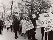 La guerre du Vietnam de 1945-1975 en exposition à New York