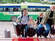 Le Vietnam, une nouvelle Silicon Valley pour les scientifiques?