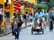 Semaine des hauts dirigeants de l'APEC 2017 : une occasion en or pour le tourisme vietnamien