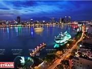 Dà Nang salue la Semaine de haut rang de l'APEC 2017