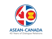 L'ASEAN et le Canada possèdent un énorme potentiel de coopération