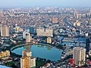 Les performances économiques du Vietnam vues de l'Agentine