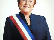 La présidente du Chili attendue au Vietnam
