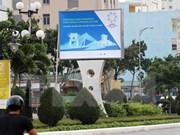 APEC 2017 amène le Vietnam à une nouvelle position: Kampuchea Thmey