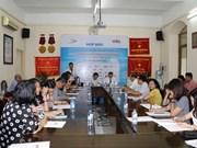 Bientôt la Journée de la sécurité de l'information Vietnam 2017