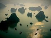Pour une meilleure gestion des patrimoines au Vietnam