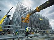 L'ASEAN doit fluidifier les investissements d'infrastructure