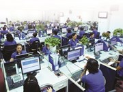 Internet fête ses 20 ans au Vietnam !