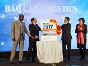 La logistique du Vietnam doit relever les défis de la modernité