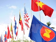 L'économie, pilier de la coopération au sein de l'ASEAN