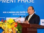 Le PM réaffirme la volonté d'intégration internationale et de réforme