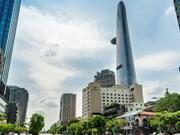 Un expert russe salue la croissance exponentielle du Vietnam