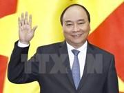 Le PM Nguyên Xuân Phuc attendu au 2e Sommet Mékong-Lancang