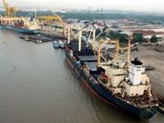 Le développement de l'économie maritime est crucial pour le Vietnam