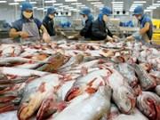Antidumping: le Vietnam saisit l'OMC contre les États-Unis