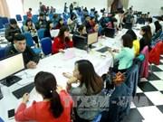 L'application des TI dans les organes d'Etat sera renforcée au Vietnam