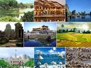 Le tourisme vietnamien à l'heure de la révolution 4.0