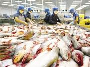 Pangasius : le Vietnam conteste devant l'OMC les mesures américaines