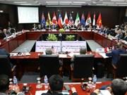 CPTPP : le Vietnam prône la proactivité pour réussir l'intégration internationale