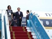 PM: Mesures nécessaires pour porter le commerce entre le Vietnam et la Thaïlande à 15 milliards d'US