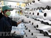 Le DOC enquête sur les importations de sacs tissés laminés