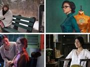 Le marché du cinéma vietnamien évolue et cultive la diversité