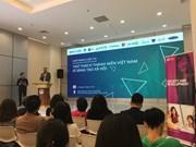 Lancement d'un concours de l'innovation sociale destiné aux jeunes
