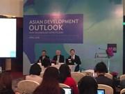 Le Vietnam sera un des pays à plus forte croissance en 2018, selon la BAD