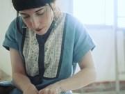 La Française Thi.bli, de la passion de la céramique à l'amour du Vietnam