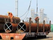 Indonésie et Chine renforcent leur coopération économique