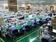 Des industries phares continuent d'attirer les capitaux étrangers