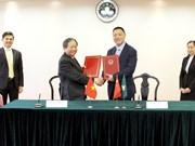 Le Vietnam et Macao signent un accord de non-double imposition