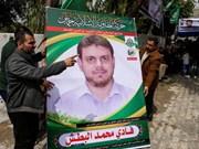 La Malaisie enquête sur le meurtre d'un professeur palestinien