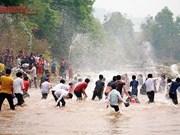 Diên Biên préserve son patrimoine culturel immatériel