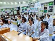 Treize millions de vietnamiens atteints de thalassémie