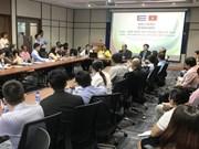 Cuba appelle les entreprises vietnamiennes à investir dans le tourisme