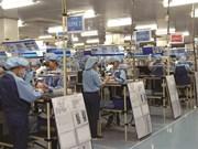Vietnam: Un ancrage solide pour une croissance soutenue
