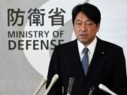 Le Japon préoccupé la militarisation chinoise en Mer Orientale
