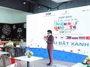 Bientôt le Festival international des enfants de la VTV 2018