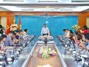 Le Vietnam opère un changement des 21 préfixes des numéros mobiles