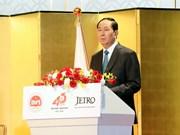 Le Vietnam apprécie la discipline, la responsabilité et la culture d'entreprise du Japon