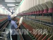 L'Australie est un marché potentiel pour le textile-habillement