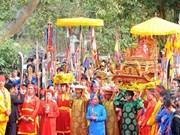 Réinventer le tourisme culturel de la capitale vietnamienne