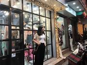 Au rayon tourisme, Hanoi mise aussi sur la gastronomie et le shopping