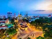 Hô Chi Minh-Ville accueillera un forum du tourisme de l'Asie-Pacifique