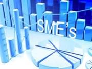 Le gouvernement publie une directive sur l'assistance aux PME