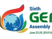L'ONUDI confirme son soutien au Vietnam dans l'adaptation au changement climatique