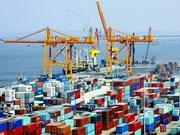 Nouvel élan pour le commerce avec les USA, le Brésil et le Chili