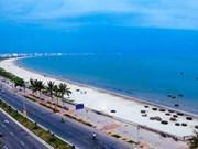 Les routes littorales au service du développement du Centre