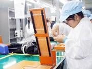 Les investisseurs japonais versent 4,2 milliards de dollars à Dong Nai